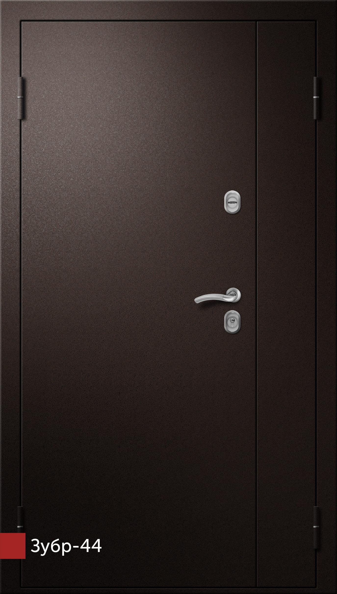 купить дверь бу в новосибирске